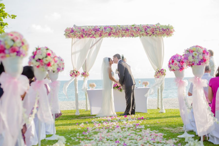 Hochzeitsfotograf Kärnten - VOTING der besten Hochzeitsfotografen aus Kärnten