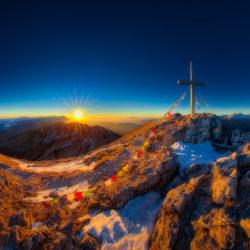 Jörg Schmö Mittagskogel Pano03 neu3 wz 250x250 - I Love Kärnten Fotoworkshop im Naturparadies Bodental