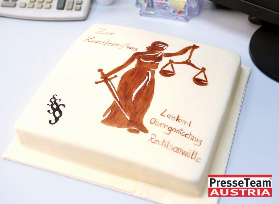 Lanker Obergantschnig Rechtsanwälte Feldkirchen DSC 0090 - Eröffnung der Rechtsanwaltskanzlei Lanker | Obergantschnig Rechtsanwälte in Feldkirchen.