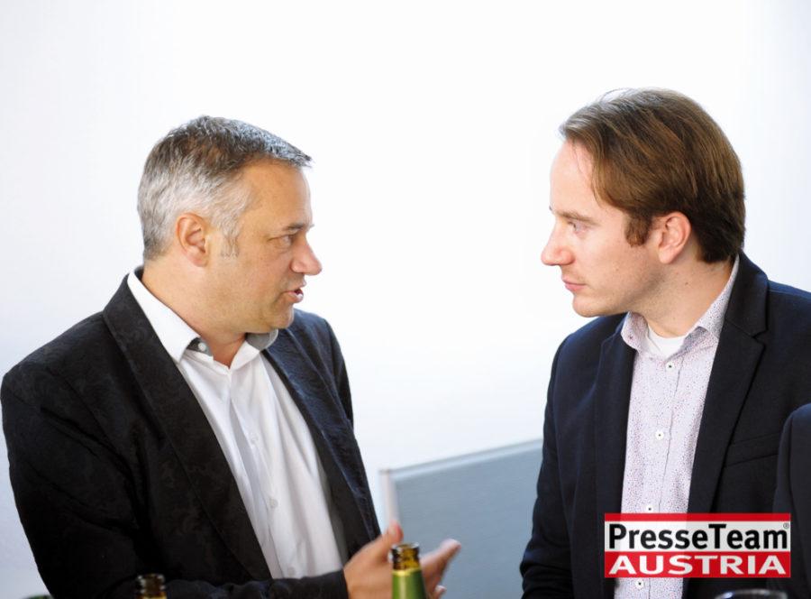 Lanker Obergantschnig Rechtsanwälte Feldkirchen DSC 0113 - Eröffnung der Rechtsanwaltskanzlei Lanker | Obergantschnig Rechtsanwälte in Feldkirchen.
