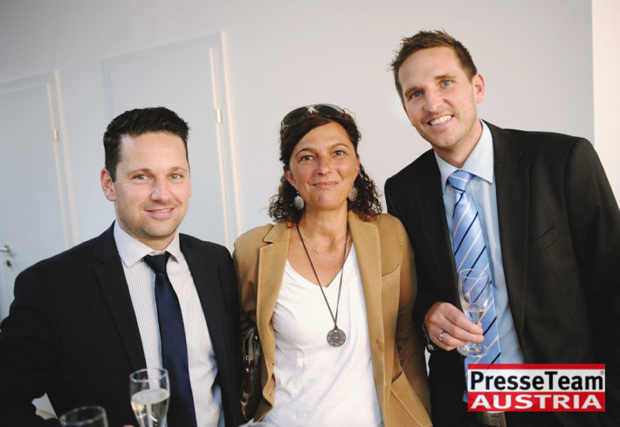 Lanker Obergantschnig Rechtsanwälte Feldkirchen DSC 0148 - Eröffnung der Rechtsanwaltskanzlei Lanker | Obergantschnig Rechtsanwälte in Feldkirchen.