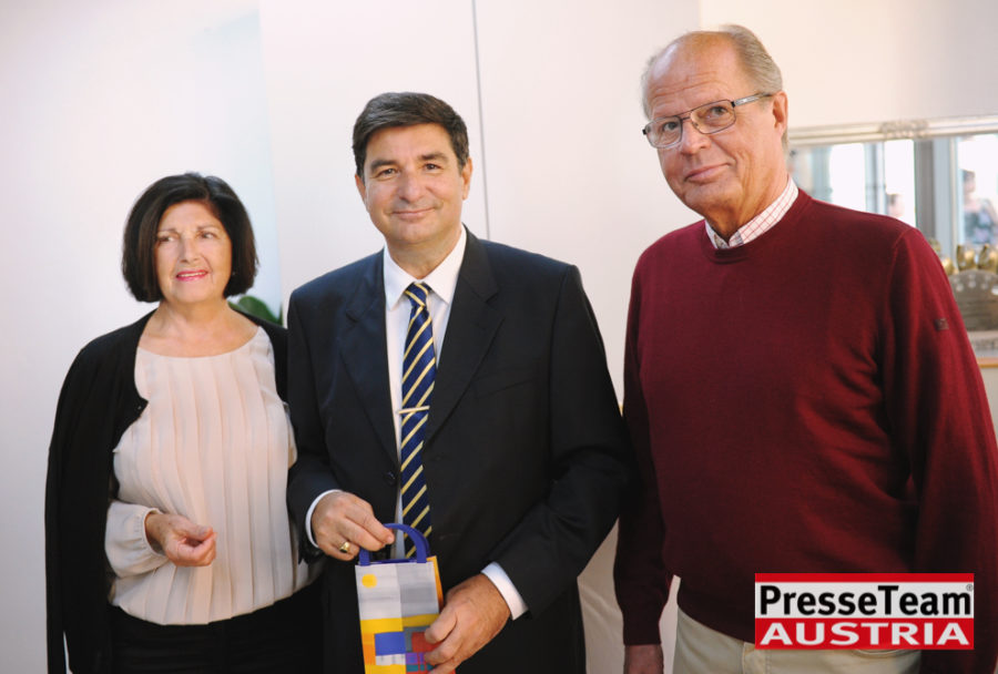 Lanker Obergantschnig Rechtsanwälte Feldkirchen DSC 0163 - Eröffnung der Rechtsanwaltskanzlei Lanker | Obergantschnig Rechtsanwälte in Feldkirchen.