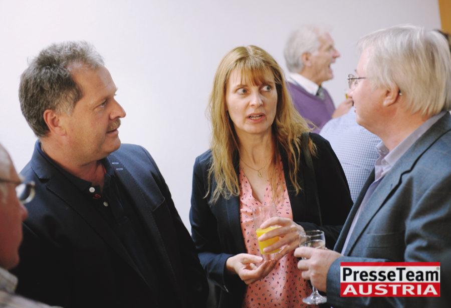 Lanker Obergantschnig Rechtsanwälte Feldkirchen DSC 0168 - Eröffnung der Rechtsanwaltskanzlei Lanker | Obergantschnig Rechtsanwälte in Feldkirchen.