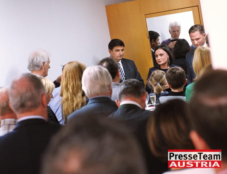 Lanker Obergantschnig Rechtsanwälte Feldkirchen DSC 0219 - Eröffnung der Rechtsanwaltskanzlei Lanker | Obergantschnig Rechtsanwälte in Feldkirchen.