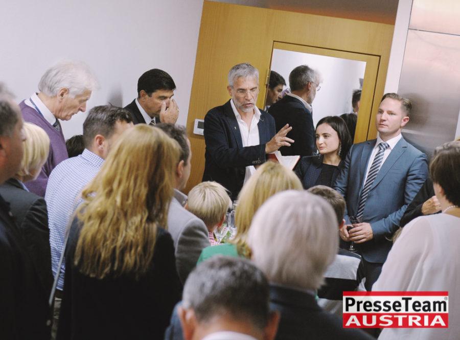 Lanker Obergantschnig Rechtsanwälte Feldkirchen DSC 0226 - Eröffnung der Rechtsanwaltskanzlei Lanker | Obergantschnig Rechtsanwälte in Feldkirchen.
