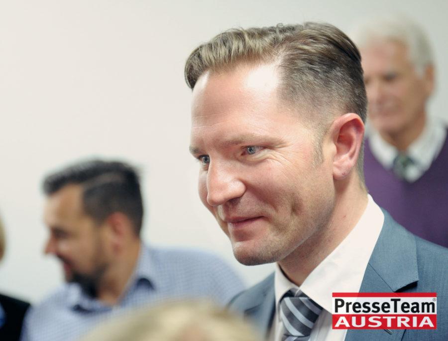 Lanker Obergantschnig Rechtsanwälte Feldkirchen DSC 0228 - Eröffnung der Rechtsanwaltskanzlei Lanker | Obergantschnig Rechtsanwälte in Feldkirchen.