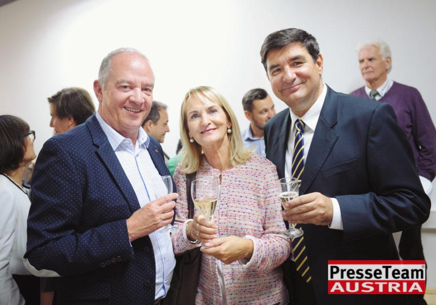 Lanker Obergantschnig Rechtsanwälte Feldkirchen DSC 0234 - Eröffnung der Rechtsanwaltskanzlei Lanker | Obergantschnig Rechtsanwälte in Feldkirchen.