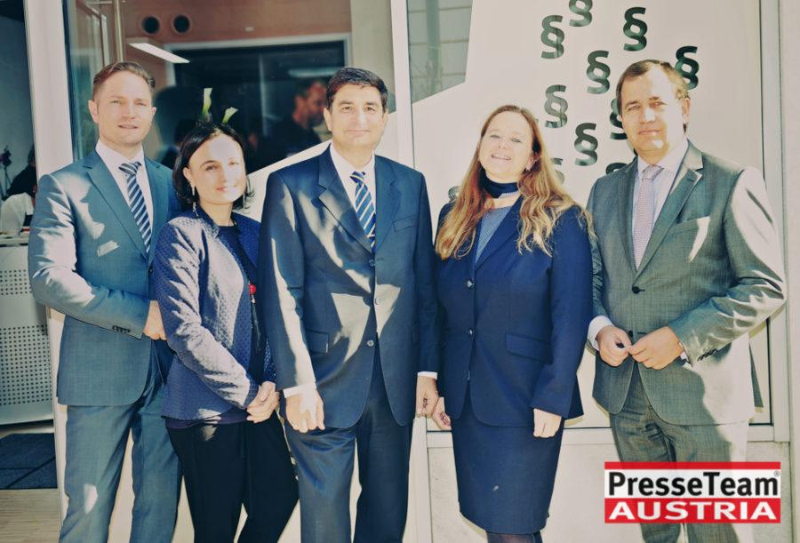 Lanker Obergantschnig Rechtsanwälte Feldkirchen DSC 0266 - Eröffnung der Rechtsanwaltskanzlei Lanker | Obergantschnig Rechtsanwälte in Feldkirchen.