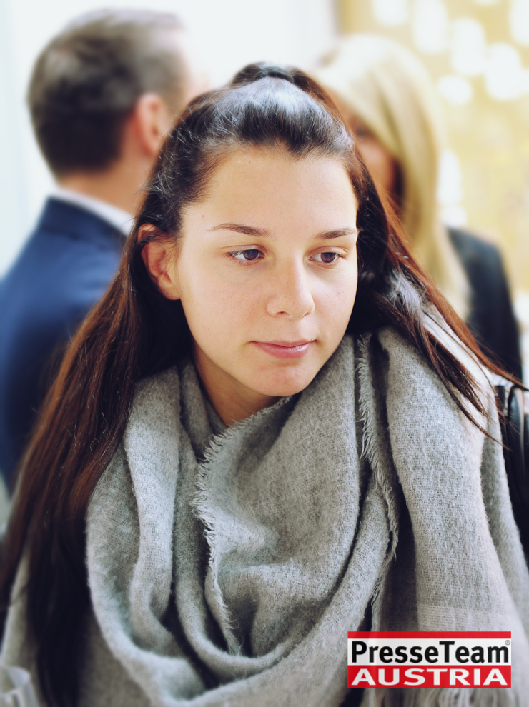 Lanker Obergantschnig Rechtsanwälte Feldkirchen DSC 0286 - Eröffnung der Rechtsanwaltskanzlei Lanker | Obergantschnig Rechtsanwälte in Feldkirchen.