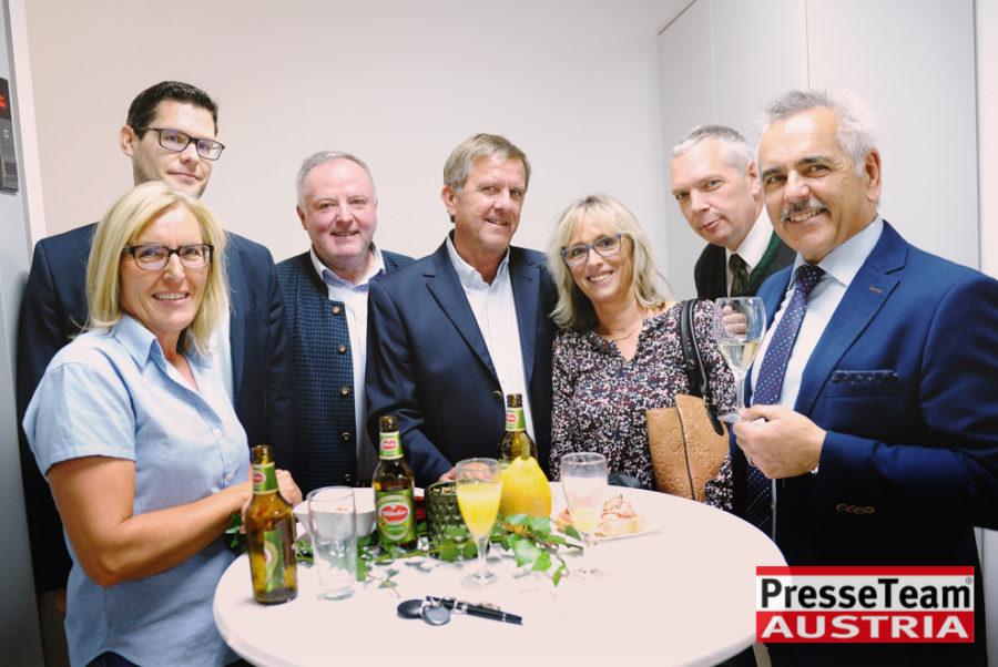 Lanker Obergantschnig Rechtsanwälte Feldkirchen DSC 0304 - Eröffnung der Rechtsanwaltskanzlei Lanker | Obergantschnig Rechtsanwälte in Feldkirchen.