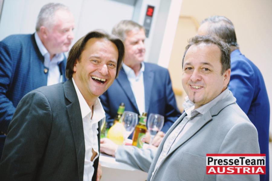 Lanker Obergantschnig Rechtsanwälte Feldkirchen DSC 0319 - Eröffnung der Rechtsanwaltskanzlei Lanker | Obergantschnig Rechtsanwälte in Feldkirchen.