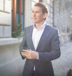Sebastian Kurz 141x150 - Blitzumfrage zur Nationalratswahl 2017: Meinungsumfragen zur Nationalratswahl am 15. Okt. 2017 in Österreich
