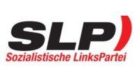 Sozialistische Linkspartei SLP– Florian Klabacher 200x106 - Blitzumfrage zur Nationalratswahl 2017: Meinungsumfragen zur Nationalratswahl am 15. Okt. 2017 in Österreich