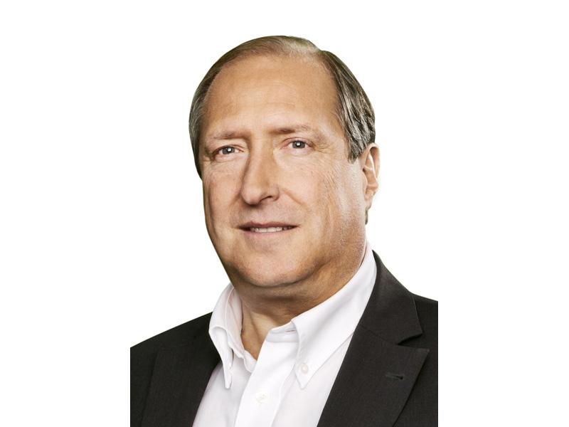 LR Rolf Holub Grüne Kärnten