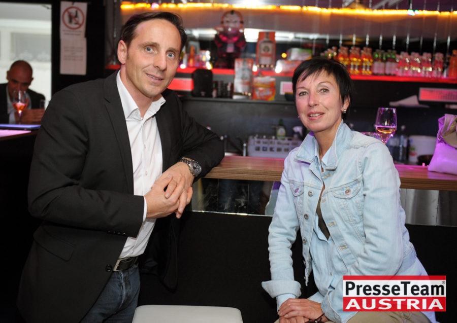 Werbeagentur in Kärnten DSC 0013 - Das war die Fachgruppentagung: One-Night-Stand mit Folgen