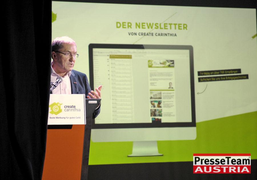 Werbeagentur in Kärnten DSC 9947 - Das war die Fachgruppentagung: One-Night-Stand mit Folgen