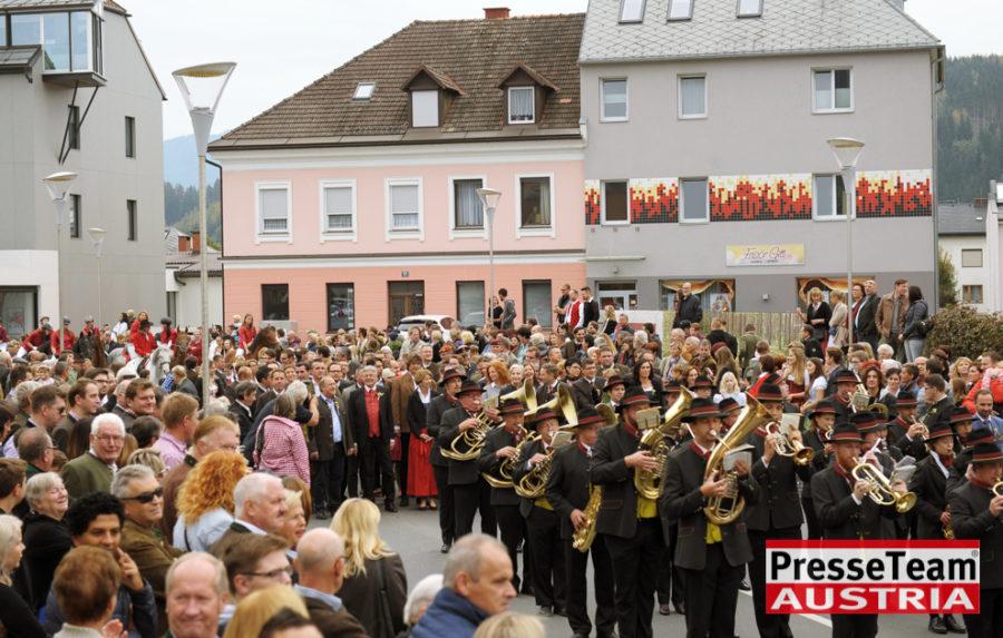 Wiesenmarkt St Veit DSC 8521 - Eröffnung St. Veiter Wiesenmarkt