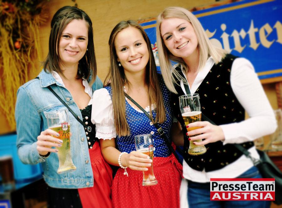 Wiesenmarkt St Veit DSC 8962 - Eröffnung St. Veiter Wiesenmarkt