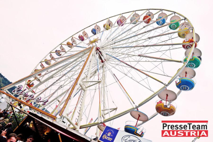 Wiesenmarkt St Veit DSC 8980 - Eröffnung St. Veiter Wiesenmarkt