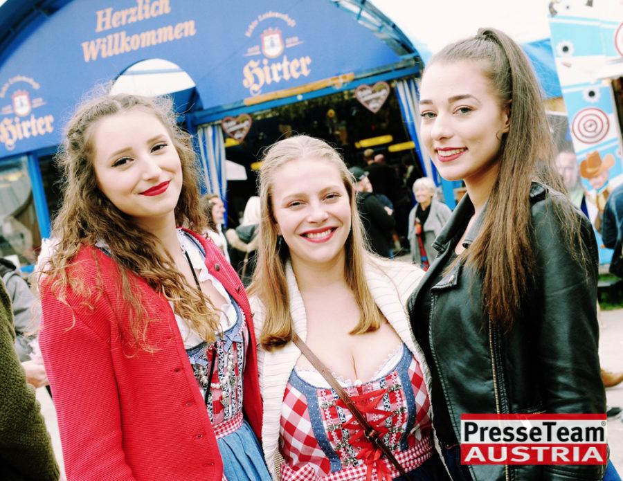 Wiesenmarkt St Veit DSC 9031 - Eröffnung St. Veiter Wiesenmarkt