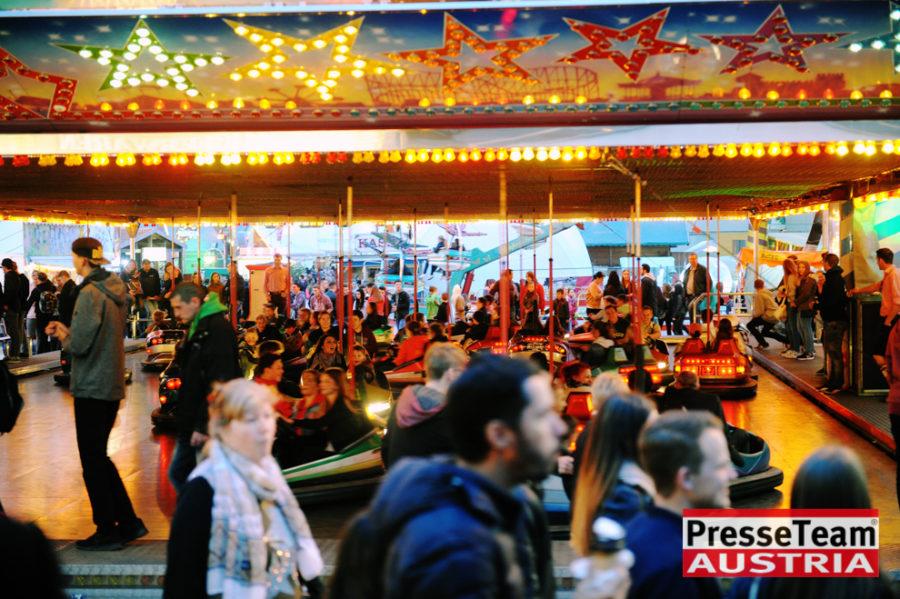 Wiesenmarkt St Veit DSC 9182 - Eröffnung St. Veiter Wiesenmarkt
