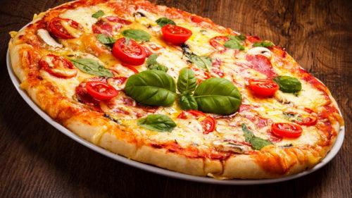 voting das presseteam austria sucht die beliebteste pizzeria in k rnten. Black Bedroom Furniture Sets. Home Design Ideas