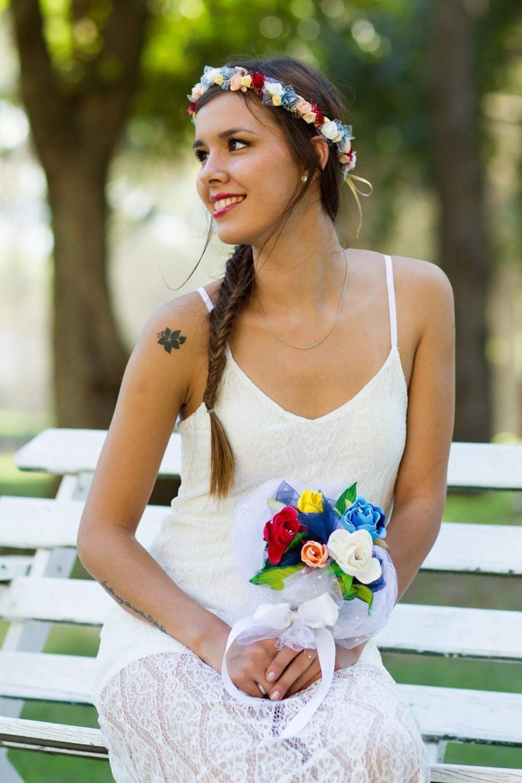 wedding fotograf kärnten - VOTING der besten Hochzeitsfotografen aus Kärnten