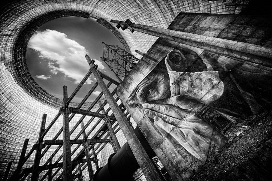 20170813 D81 2071 HDR Bearbeitet 2 Bearbeitet 2 Mandl Alexander Tschernobyl - TERMIN: Bilder zum Thema Tschernobyl, Im VolXhaus in Klagenfurt