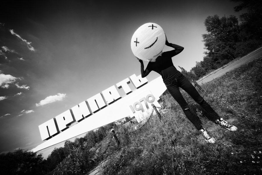 20170813 D81 2120 Bearbeitet 2 Bearbeitet 2 Mandl Alexander Tschernobyl - TERMIN: Bilder zum Thema Tschernobyl, Im VolXhaus in Klagenfurt