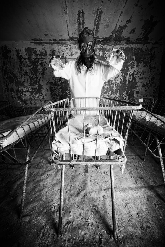 20170813 D81 2194 Bearbeitet 2 Bearbeitet Mandl Alexander Tschernobyl - TERMIN: Bilder zum Thema Tschernobyl, Im VolXhaus in Klagenfurt