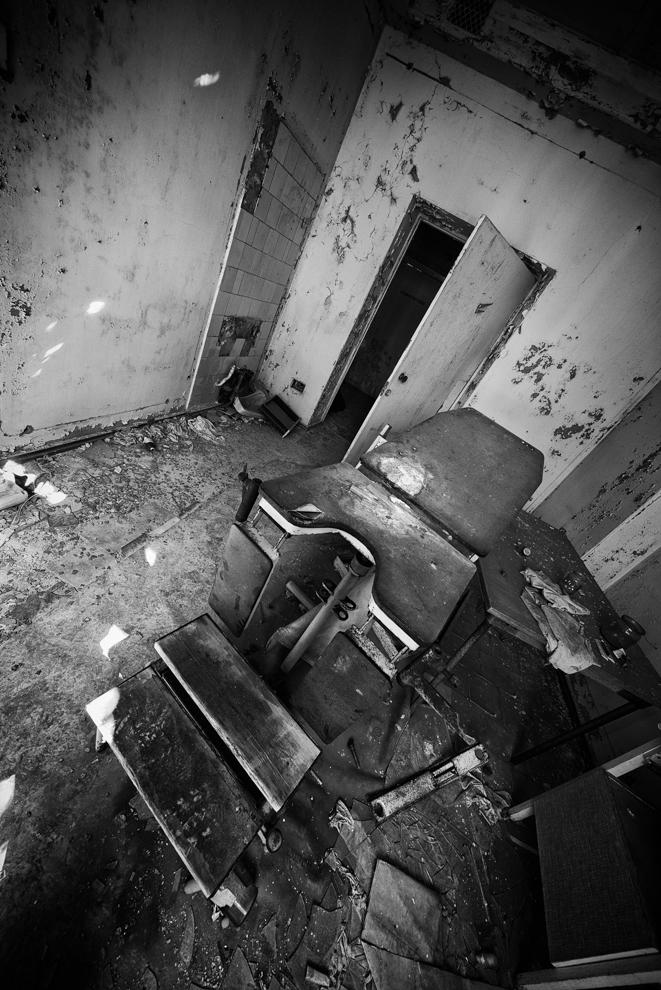 20170813 D81 2198 Bearbeitet Mandl Alexander Tschernobyl - TERMIN: Bilder zum Thema Tschernobyl, Im VolXhaus in Klagenfurt