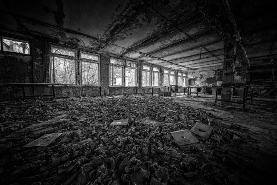 20170813 D81 2401 2 3 4 5 6 7 tonemapped Bearbeitet Mandl Alexander Tschernobyl - TERMIN: Bilder zum Thema Tschernobyl, Im VolXhaus in Klagenfurt