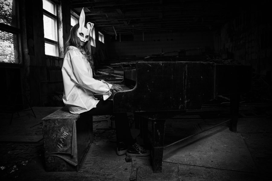 20170813 DSC 3907 Bearbeitet Mandl Alexander Tschernobyl - TERMIN: Bilder zum Thema Tschernobyl, Im VolXhaus in Klagenfurt