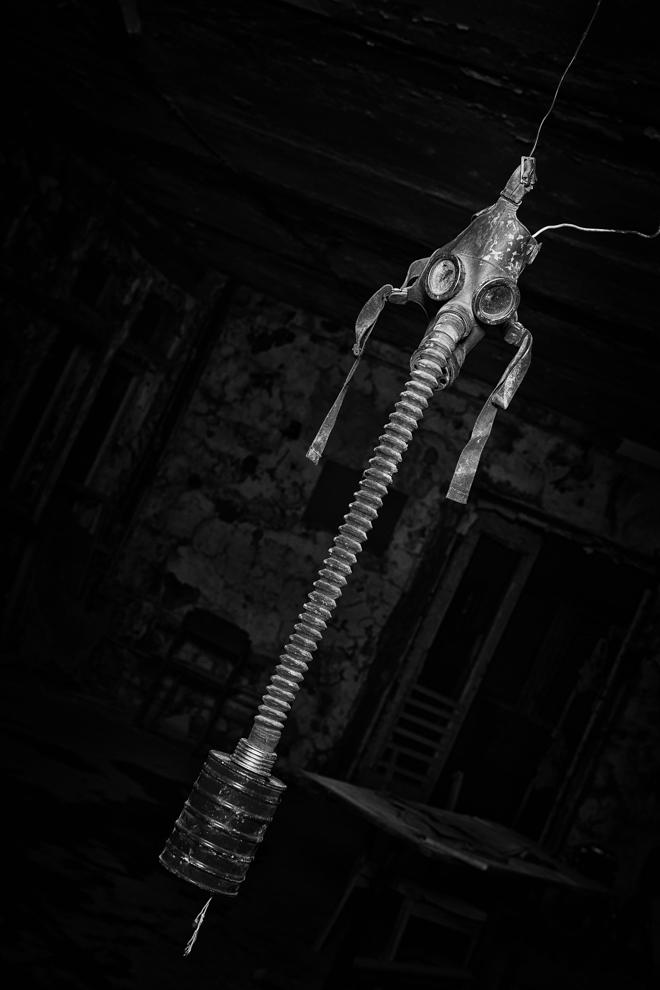 20170813 DSC 4006 Bearbeitet Mandl Alexander Tschernobyl - TERMIN: Bilder zum Thema Tschernobyl, Im VolXhaus in Klagenfurt