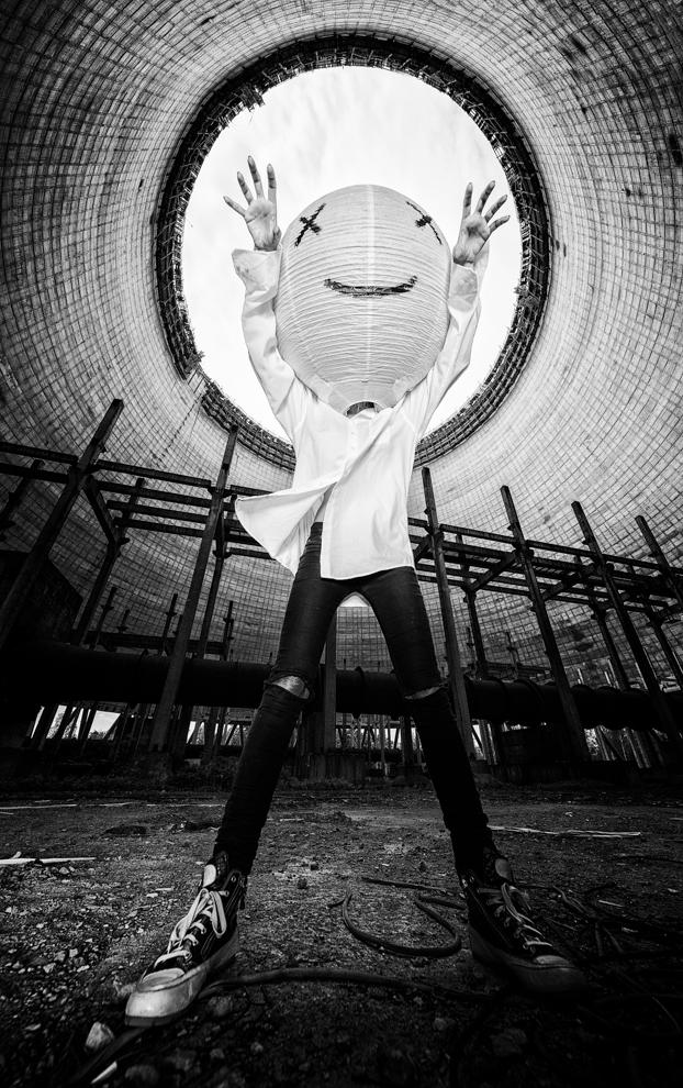 20170814 D81 2945 Bearbeitet Bearbeitet Mandl Alexander Tschernobyl - TERMIN: Bilder zum Thema Tschernobyl, Im VolXhaus in Klagenfurt