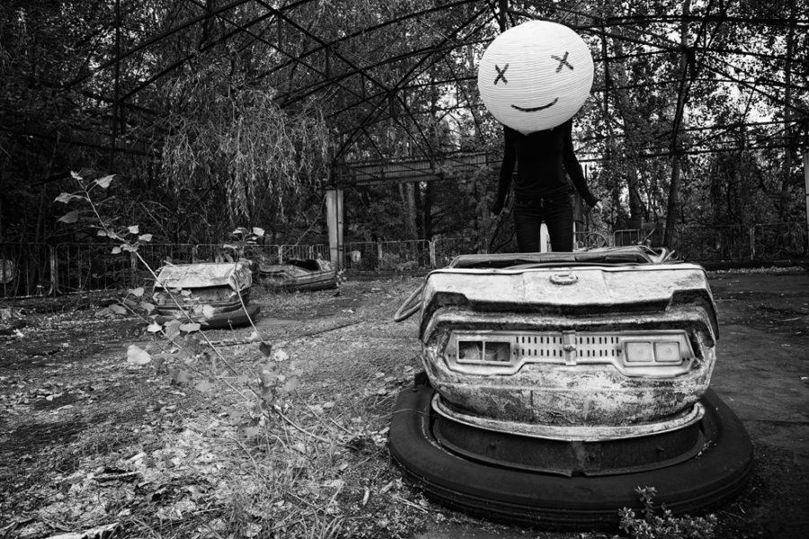 20170814 DSC 4107 Bearbeitet Mandl Alexander Tschernobyl - TERMIN: Bilder zum Thema Tschernobyl, Im VolXhaus in Klagenfurt