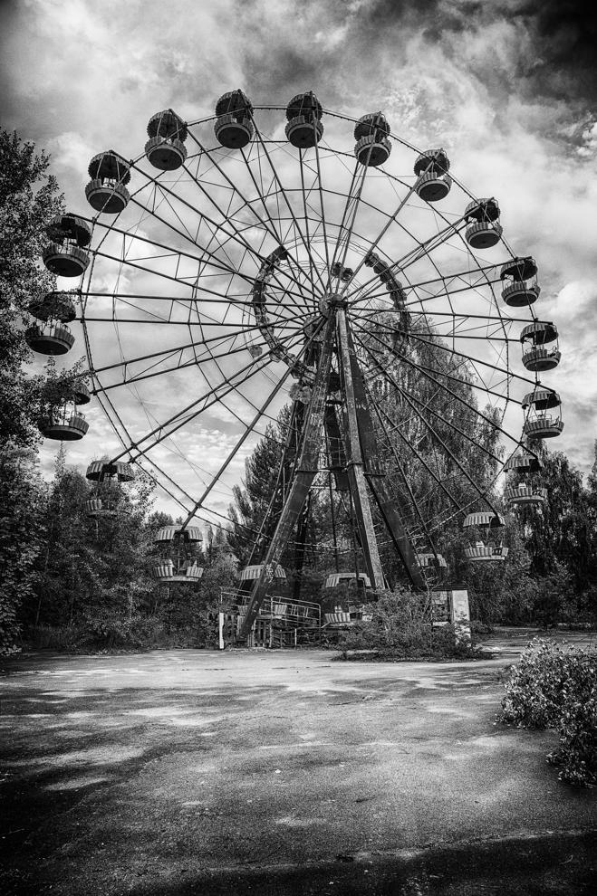 20170814 DSC 4134 HDR Bearbeitet Mandl Alexander Tschernobyl - TERMIN: Bilder zum Thema Tschernobyl, Im VolXhaus in Klagenfurt