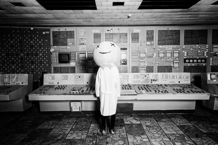20170814 DSC 4253 Bearbeitet Mandl Alexander Tschernobyl - TERMIN: Bilder zum Thema Tschernobyl, Im VolXhaus in Klagenfurt