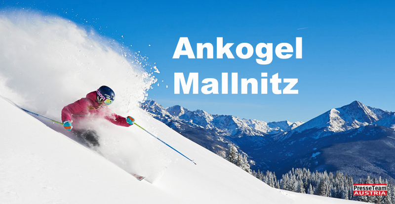 Preise Ankogel – Mallnitz Kärnten Urlaub Winter