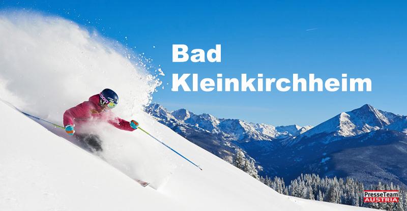 Winterurlaub Bad Kleinkirchheim Preise Tageskarte