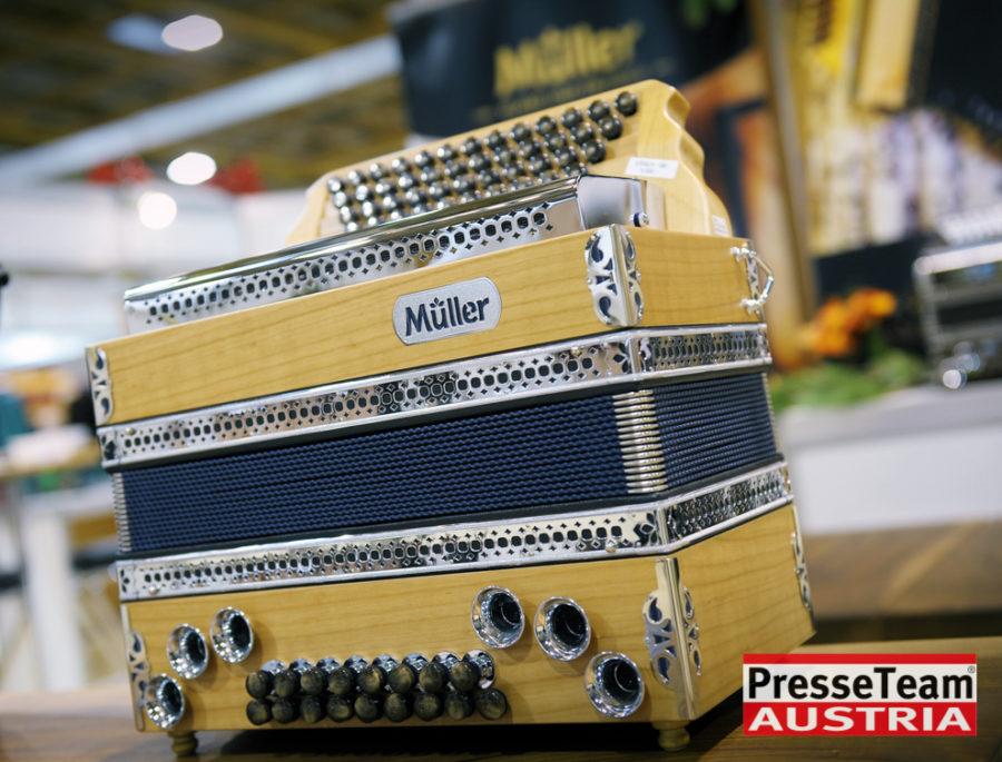 Brauchtumsmesse Klagenfurt DSC 1247 - Brauchtumsmesse Klagenfurt