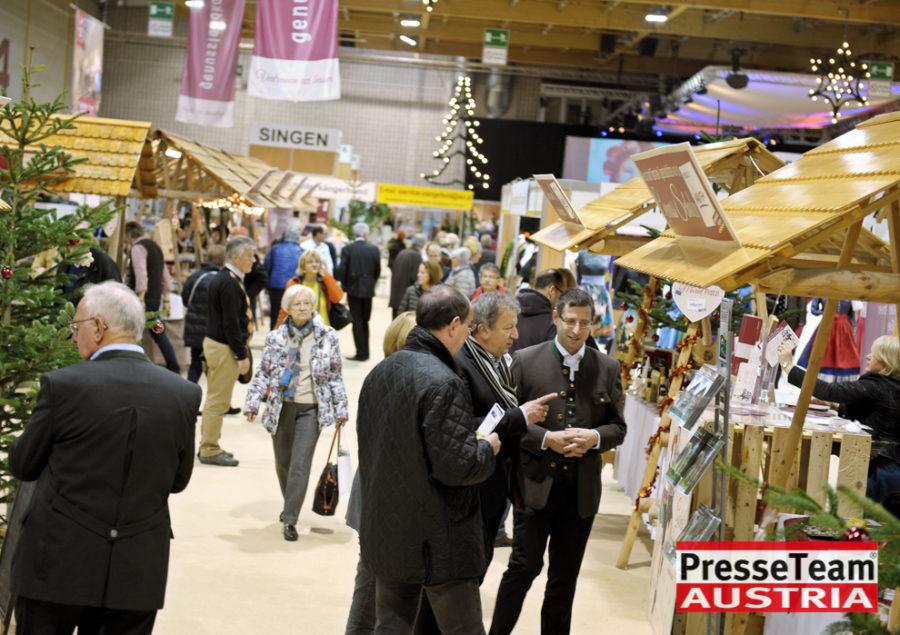 Brauchtumsmesse Klagenfurt DSC 1260 - Brauchtumsmesse Klagenfurt