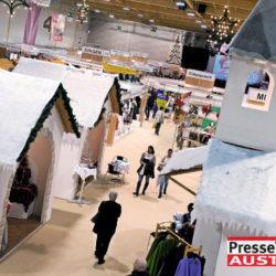 Brauchtumsmesse Klagenfurt DSC 1281 250x250 - Brauchtumsmesse Klagenfurt