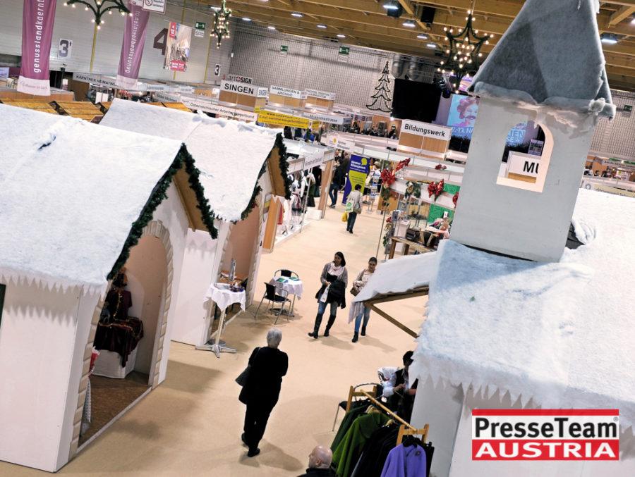 Brauchtumsmesse Klagenfurt DSC 1281 - Brauchtumsmesse Klagenfurt
