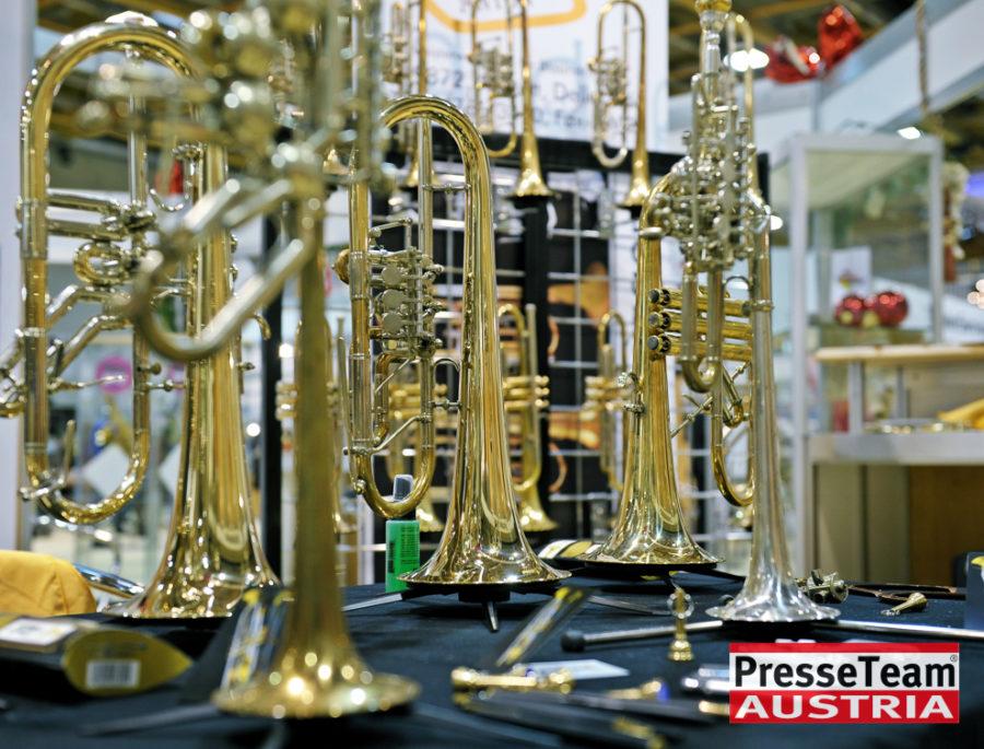 Brauchtumsmesse Klagenfurt DSC 1285 - Brauchtumsmesse Klagenfurt
