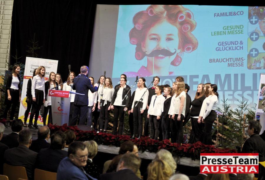 Brauchtumsmesse Klagenfurt DSC 1295 - Brauchtumsmesse Klagenfurt