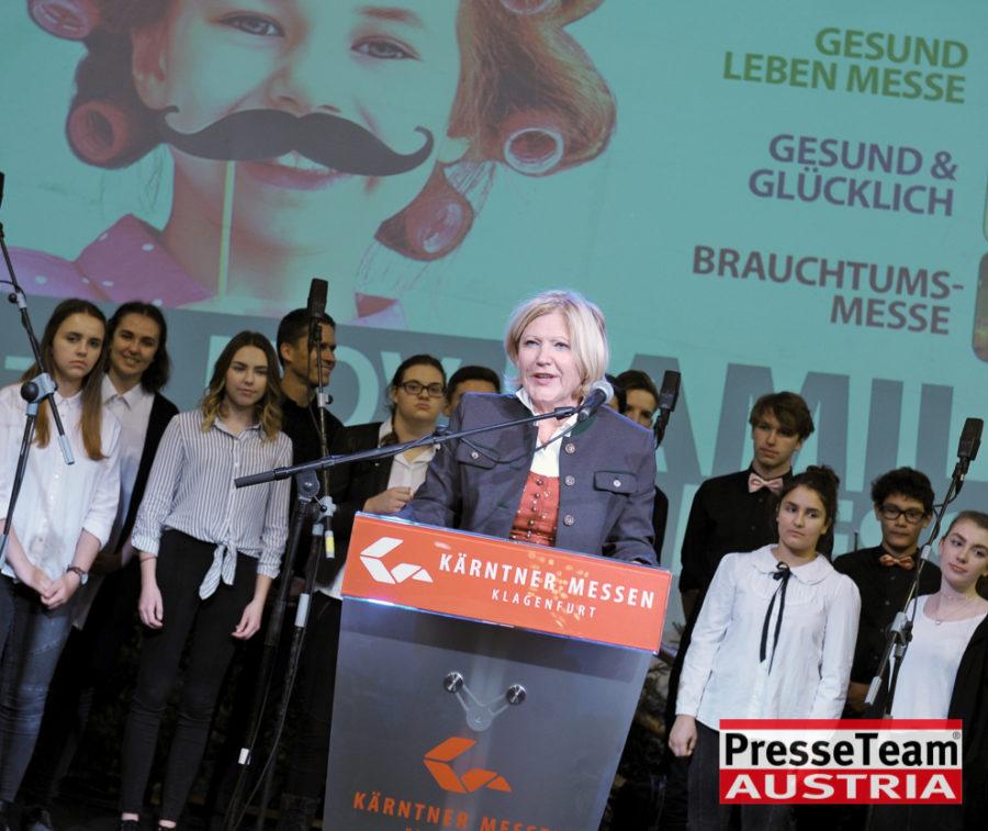 Brauchtumsmesse Klagenfurt DSC 1299 - Brauchtumsmesse Klagenfurt