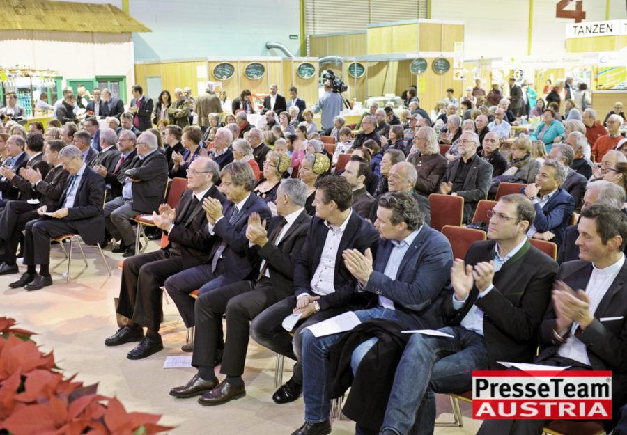 Brauchtumsmesse Klagenfurt DSC 1304 - Brauchtumsmesse Klagenfurt