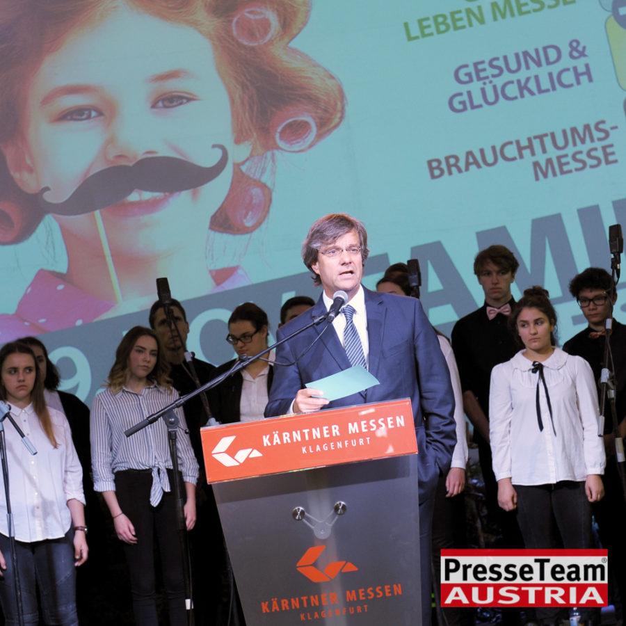 Brauchtumsmesse Klagenfurt DSC 1308 - Brauchtumsmesse Klagenfurt