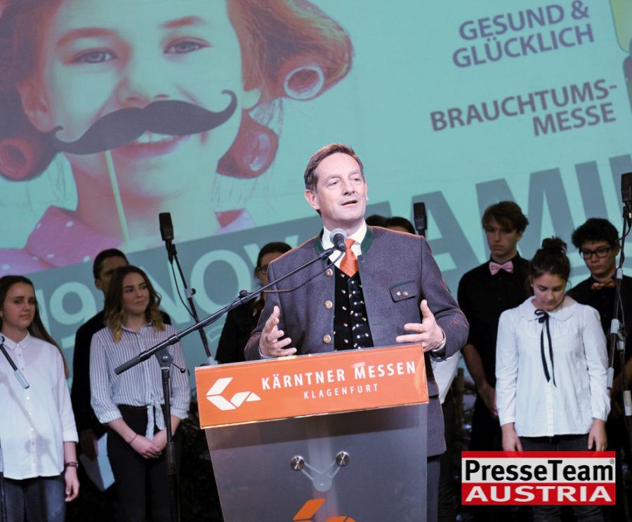 Brauchtumsmesse Klagenfurt DSC 1318 - Brauchtumsmesse Klagenfurt
